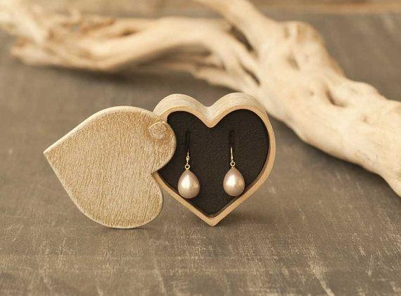 ring holder, Ring box, marriage proposal,Box,  wedding ring, trinket box, wedding ring holder, wooden box, wedding ring box, rustic wedding