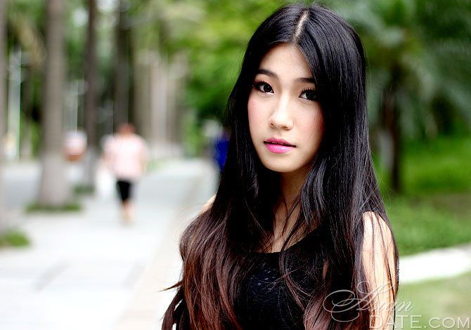 penn yan asian single women Penn yan women | casual dating with physically fit people.