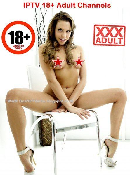 Alicia machado porno videis
