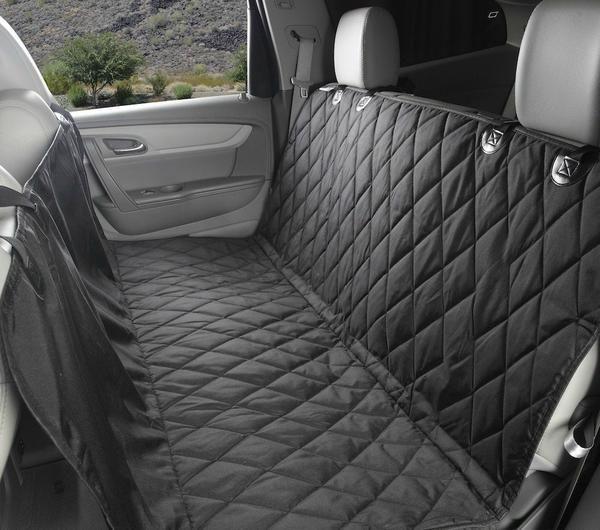 25 best ideas about dog car seat belt on pinterest dog seat belt dog seat and diy dog. Black Bedroom Furniture Sets. Home Design Ideas