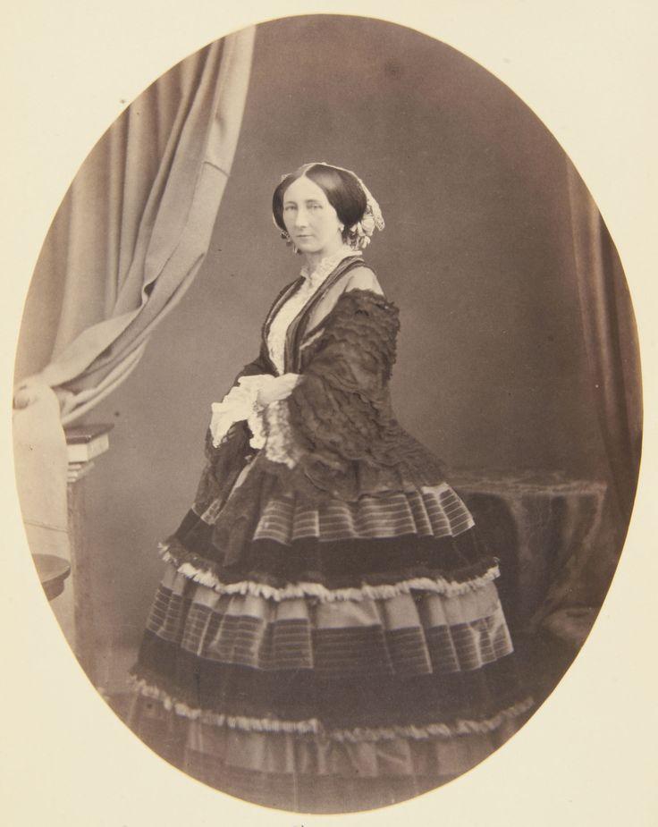 Josephine Princess of Hohenzollern-Sigmaringen