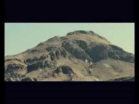 """Vidéo du film """"Indigènes"""" qui sort au mois de septembre 2006. Ne jamais oublier la bravoure et le sacrifice des troupes coloniales françaises (Algériens, Mar..."""