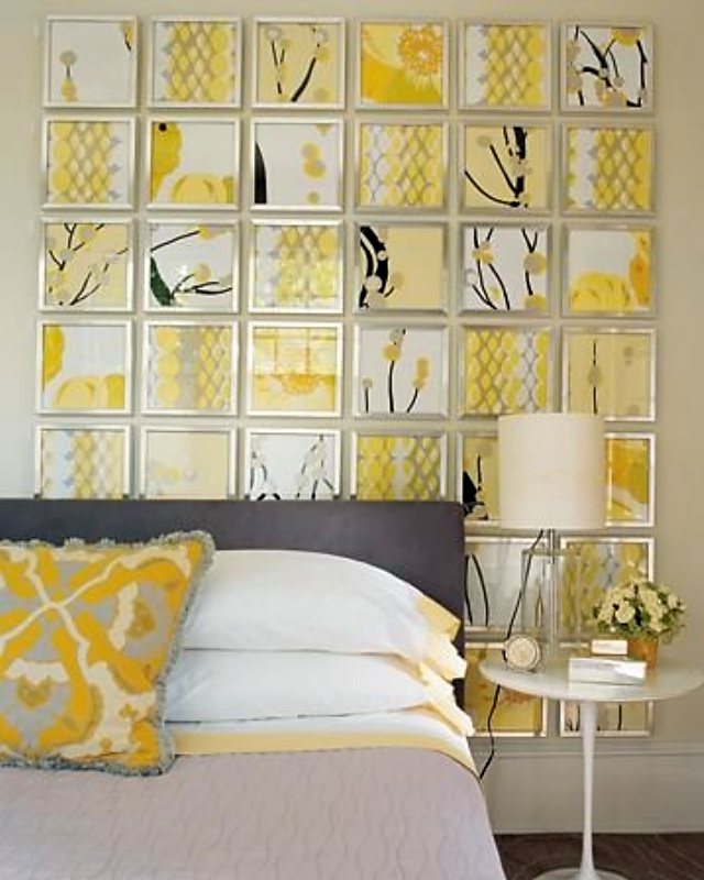 83 best Bedroom Decor and Organization images on Pinterest ...
