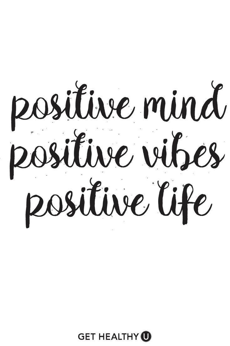 Fitness Quotes 75 Best Meditation Monday Images On Pinterest  Buddhism .