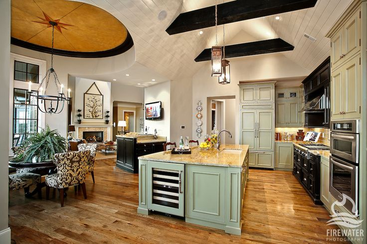 7 Best Golf Magazine Dream Home Images On Pinterest