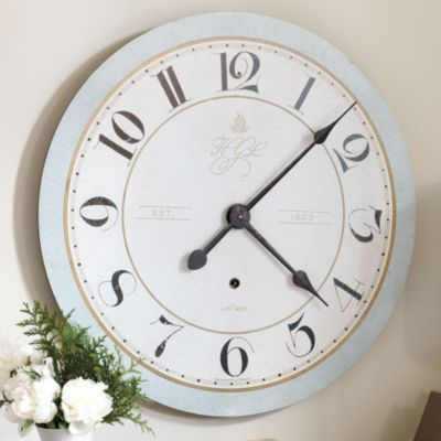 14 best Classic/Traditional Clocks images on Pinterest ...