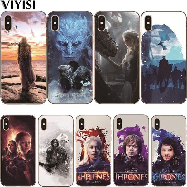 game of thrones coque iphone 6 | Coque iphone 6, Coque iphone, Iphone