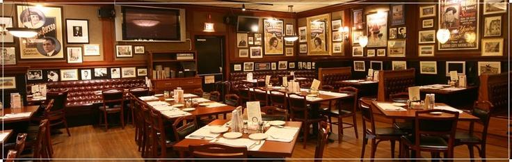 Best Indian Restaurants Waltham Ma