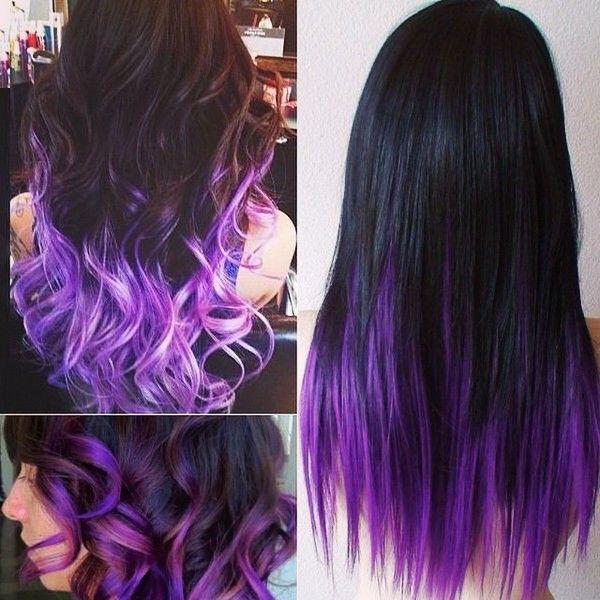 Super 1000 Ideas About Black Hair Colors On Pinterest Hair Colors Short Hairstyles Gunalazisus