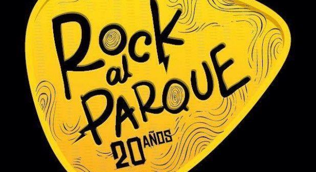 ¿Listo para Rock al Parque? Siga estas recomendaciones para disfrutar el Festival.