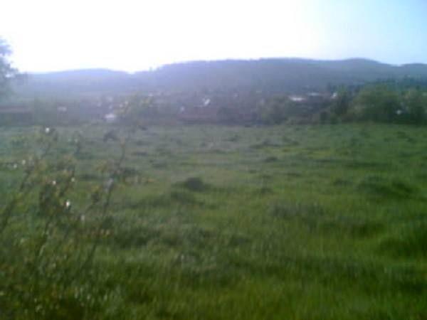 http://ayancuk.com/koy-6917-Balcilar-Koyu-Lapseki-Canakkale.html  Balcılar Köyü; Çanakkale ilinin Lapseki ilçesine bağlı bir köydür.
