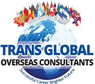 http://www.transglobaloverseas.com/australia.html