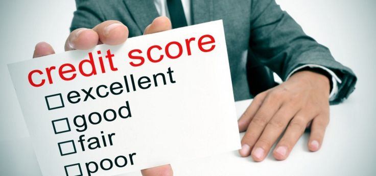 How to get your free credit reports and scores, understand what it means and steps you can take to improve your credit!