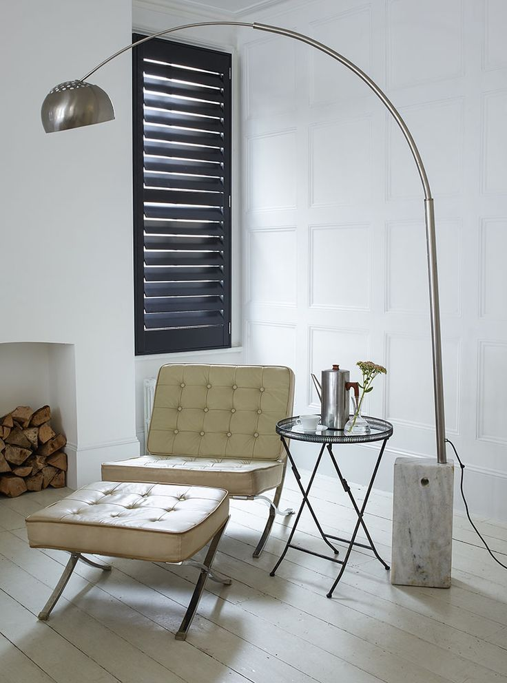 1000 Ideas About Contemporary Vertical Blinds On