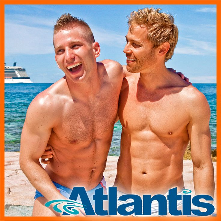 Atlantis Events is the world s largest producer of gay and lesbian cruises and resort vacations, hos
