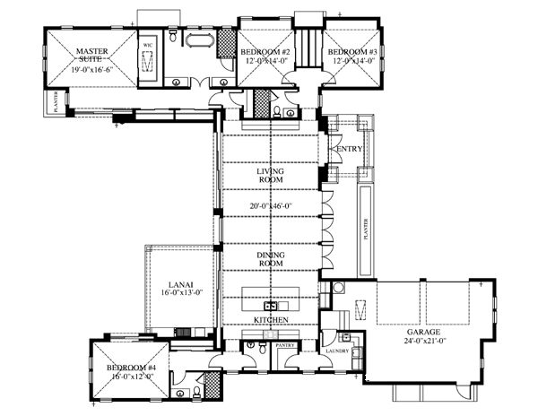 Pleasant Ave Future in addition Simple Gable Roof Home Plans also Kerala Home Design Floor Plans also House Foundation Types likewise Paint Colors For Bodies And Doors Townhomes. on ranch homes with metal roofs
