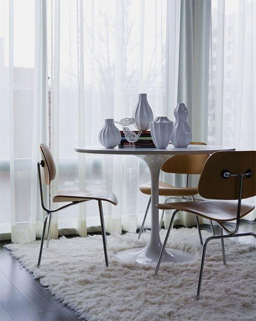 les 36 meilleures images du tableau id e house po le chemin e sur pinterest chemin es. Black Bedroom Furniture Sets. Home Design Ideas
