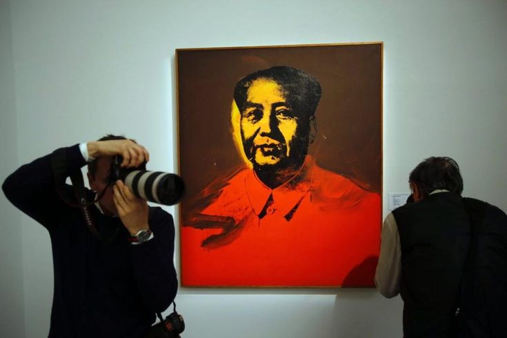 #Warhol http://www.thetoc.gr/politismos/article/2015-i-xronia-tou-anti-gouorxol