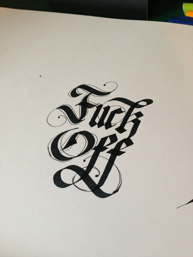 Calligraphy-by-sam.tum...