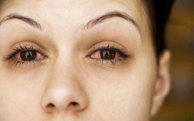 Ez a tested 10 legveszélyesebb jelzése, amire nem szabad legyintened! - Megelőzés - Test és Lélek - www.kiskegyed.hu