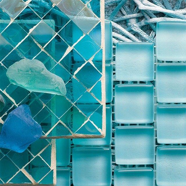 Blue Paint Colors Images On