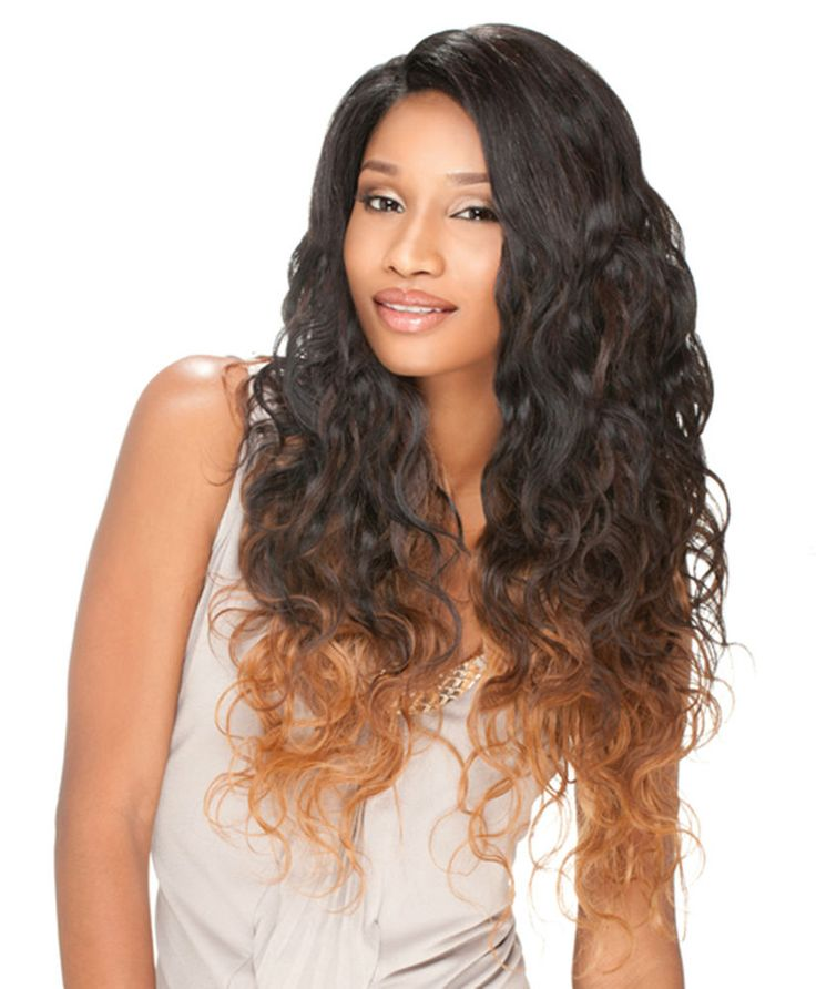 8 best hair extensions weave images on pinterest en vogue hair curly hair weave everyone deserves to look like hollywood star now you can too with premium too mixx multi curl peruvian wave wvg is premium quality 100 pmusecretfo Image collections