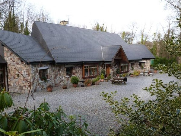 Coolgower Woods, Waterford #northernireland #propertynews #propertynewsni #waterford #dreamhomes #buynow #forsale