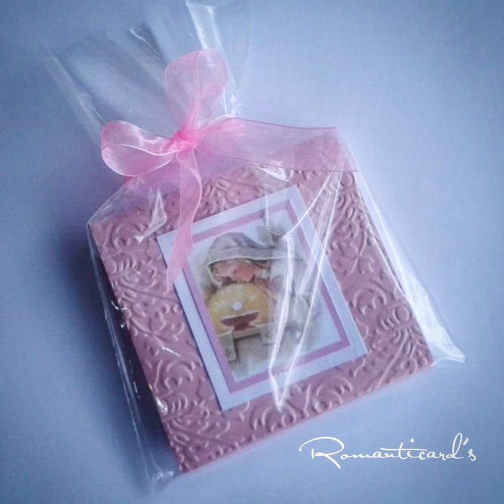 Bomboniera Bloc Nota personalizzata by Romanticards, by Romanticards e Little Rose Handmade, 3,23 € su misshobby.com