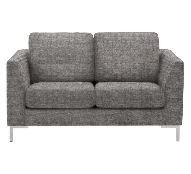 Myla 2 Seater Sofa