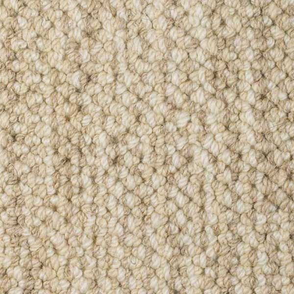 Riviera Carpets Eton 703 Sandy Shore