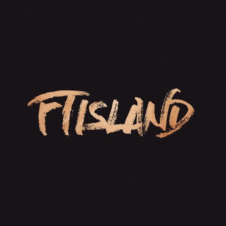 """Képtalálat a következőre: """"ft island"""""""