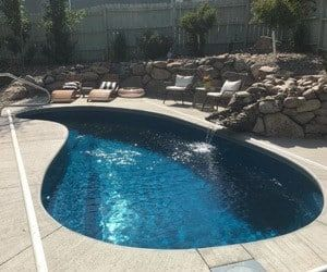 Best 25 inground pools for sale ideas on pinterest for Pool showrooms near me