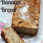Permalink to: Quinoa Kokos Banaan Brood