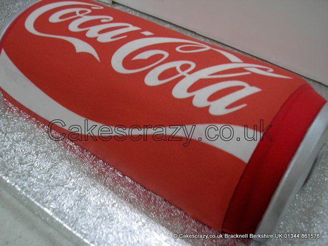 Coca cola share the dream essay contest