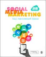 Read about social media