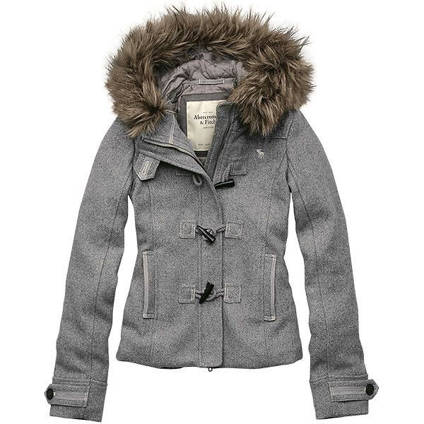 Juniors Coats. Coats are not only essential for warmth and comfort on chilly days, but they complete a fashion ensemble. Whether the choice is a long, hooded puffer of down or a low-waist bomber jacket of faux leather, the right coat choice can add immensely to style and panache, no matter what the weather calls for.