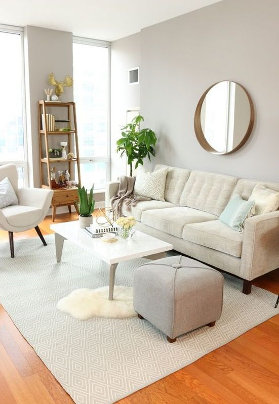 Wall Decor Behind A Couch : Best wall behind couch ideas on