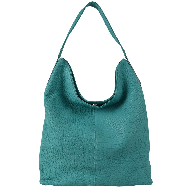 Wazul Oversize HoboOver Hobo, Gimme Accessories,  Postbag, Hobo Teal, Fab Com, Baggy Bags, Oversized Hobo, Bags Lady, Wazul Oversized