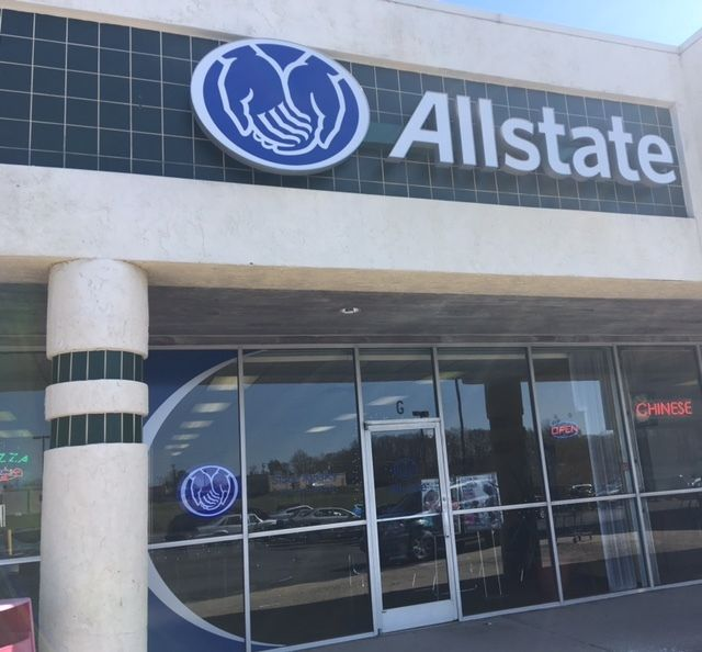 Allstate Insurance Agent Judy T Slade Coupons Greensboro