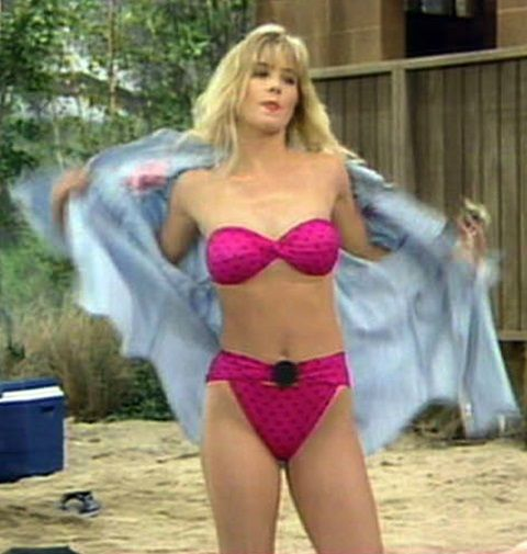 162 Best Images About Christina Applegate On Pinterest