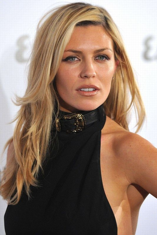 42 Best Images About Blonde Balayage Long Hair On
