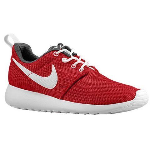 MENS Customised Nike Huarache Gucci style custom. by JKLcustoms. Zapatillas  Para ...