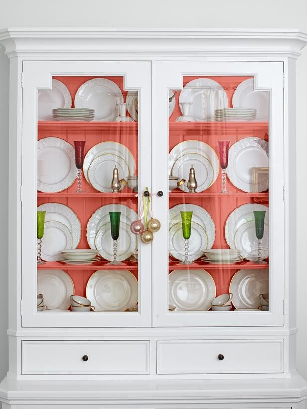 455 Best China Cabinets Bookcases Images On Pinterest