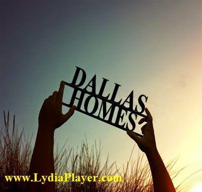 Dallas Real Estate Update January2015