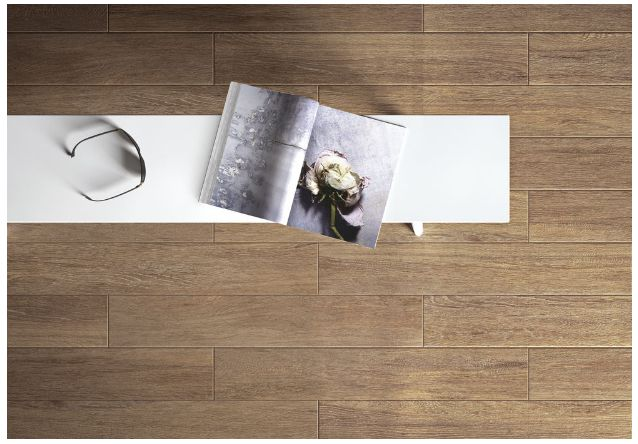 harmony 15x90 by marazzi and by polisinthesi