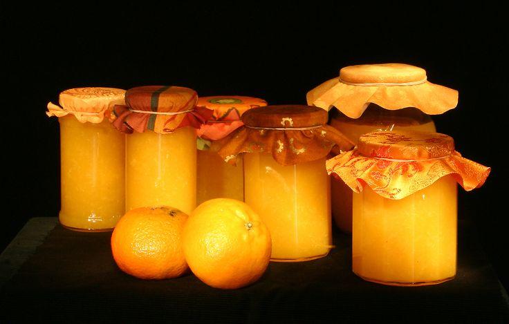 Marmellata di limoni: 4 ricette gustose e semplici per gustare meglio gli agrumi. Prova ora!