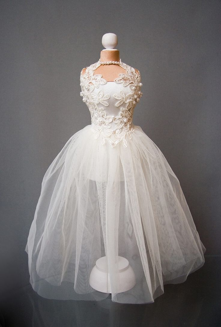 137 Best Images About Wedding Dress Recycle On Pinterest