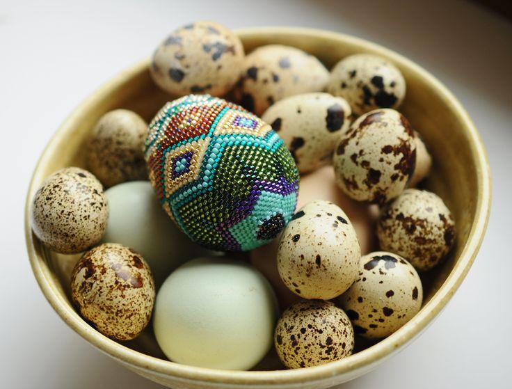 ...egg