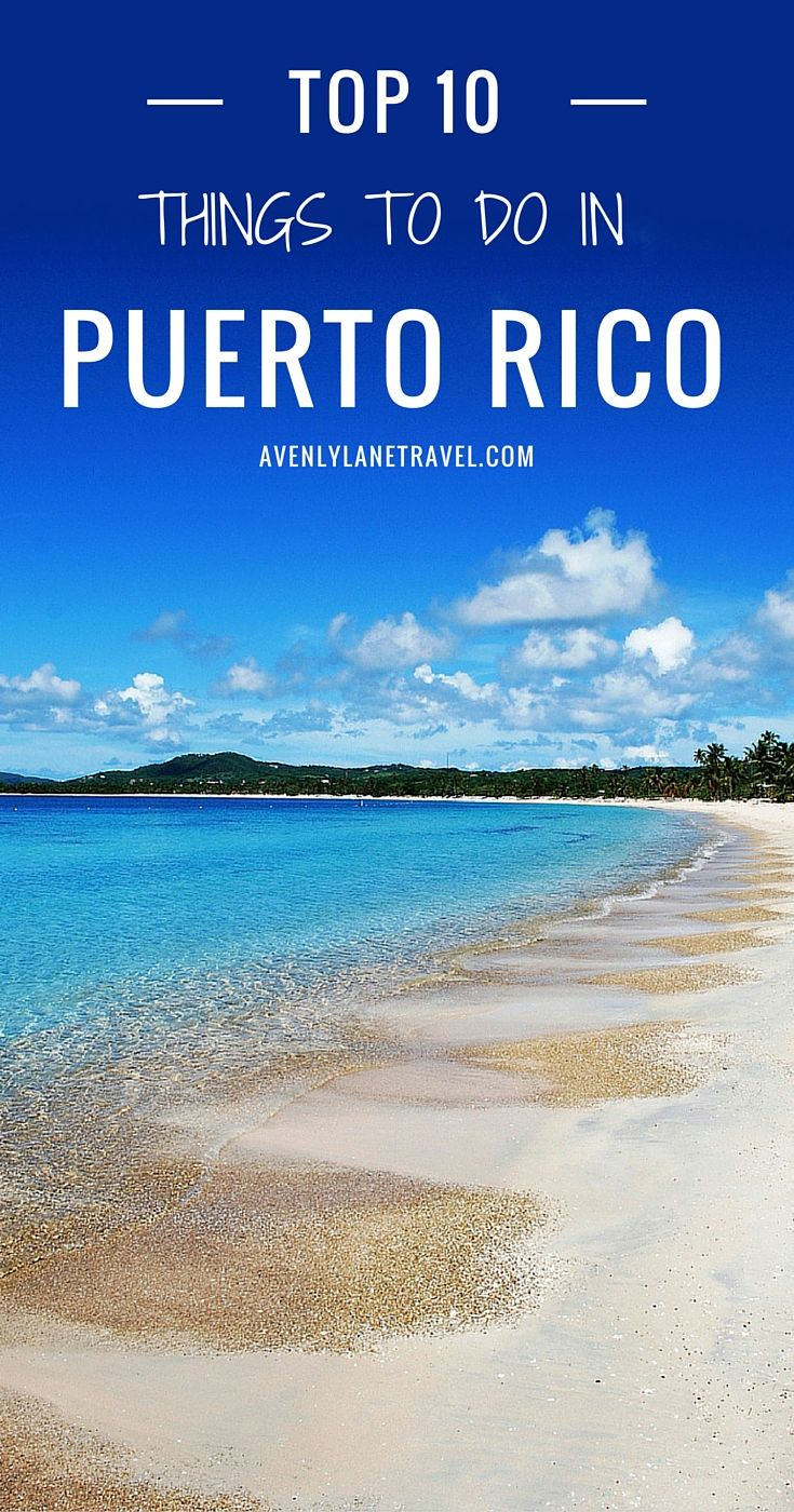25 best ideas about miss puerto rico on pinterest for Puerto rico vacation ideas