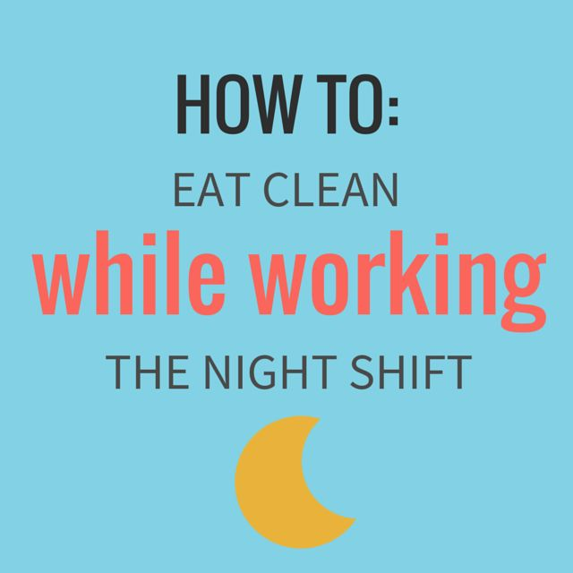 working night shift dating Night shift dating keyword after analyzing the system lists the list of keywords related and the  working the night shift means dating during the day—and lots of.